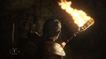 DP-torch