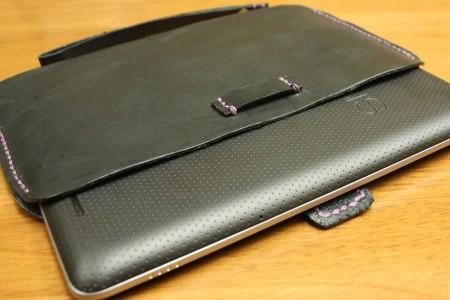 Tablet case01