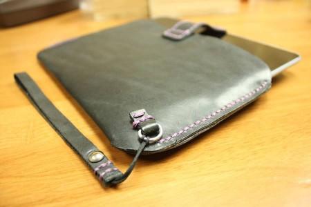 Tablet case02