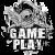 GamePlayHK GTA 幫會申請方法