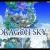 Square Enix 手機遊戲新作《DRAGON SKY》試玩及介紹
