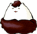 年糕貓-03