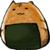 年糕貓-08