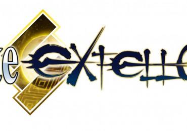 fate-extella-asia-logo