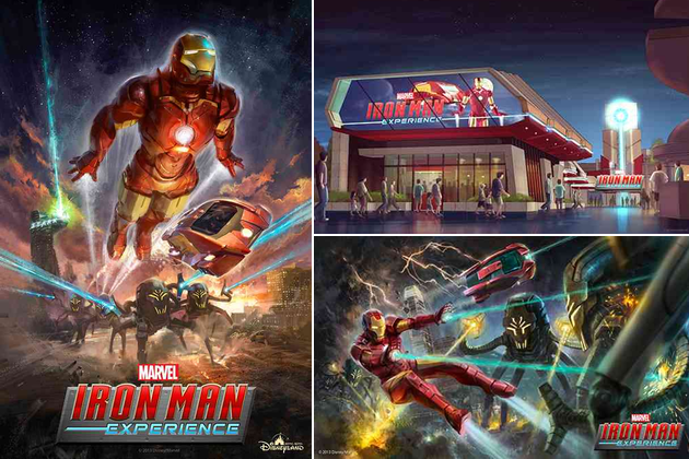 marvel-iron-man-experience-disney-hong-kong