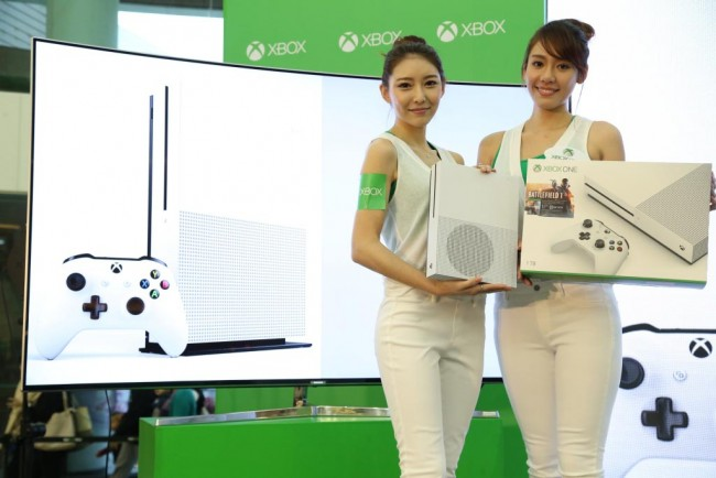 xbox-one-s-launch-white