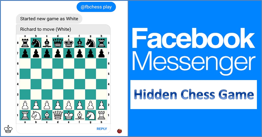 facebook-hidden-game