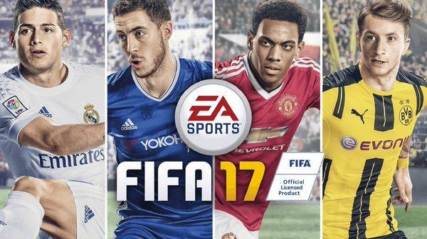 fifa-17-cover-stars