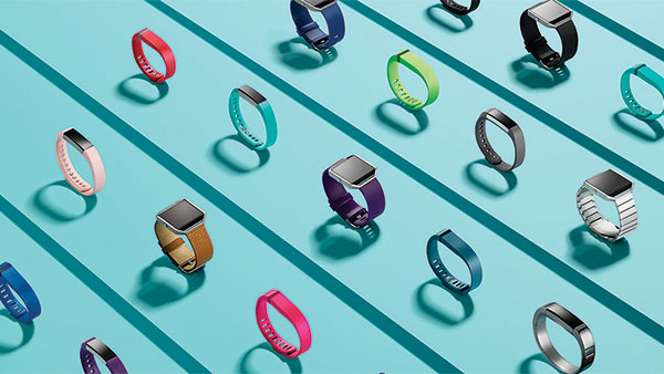 fitbit-thumnail