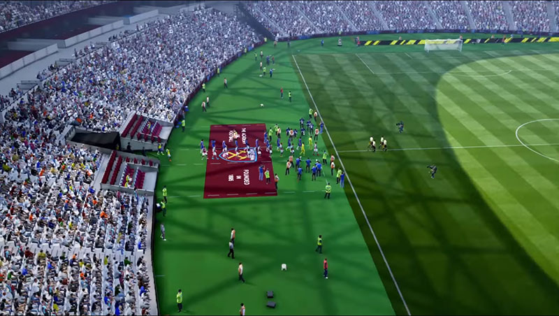 screenshot-fifa-2017-game-6